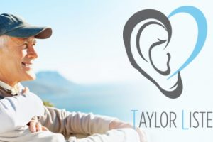 Taylor_Listening_Center_-_Baltimore_s_Premier_Audiologist___Hearing_testing_services_and_affordable_hearing_aids__No_wait_time_guarantee__same_or_next_day_scheduling_